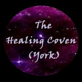 The Healing Coven York