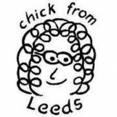Chick From Leeds