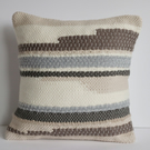 """Ovington"" Handwoven Cushion"