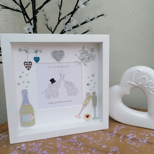 Wedding gift, personalised wedding gift, wedding decoration, customised wedding.
