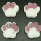Cornish Organic Soaps - Cats   (Unscented)           from