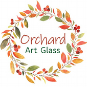 Orchard Art Glass