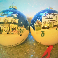 Your Home Baubles