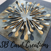 SBcardcreations