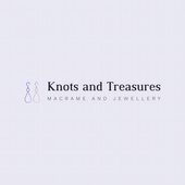 Knots and Treasures