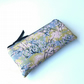 Japanese fabric glasses case, spectacles case, sunglasses pouch