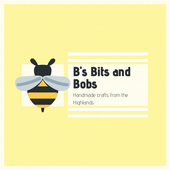 B's Bits and Bobs