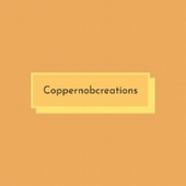 Coppernob Creations