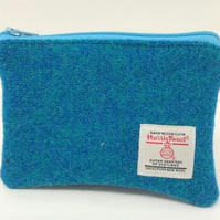 Harris Tweed Coin Purse - HT33