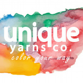 Unique Yarns Co.