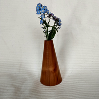 Vase for Buds & Buttonholes