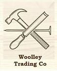 Woolley Trading Co