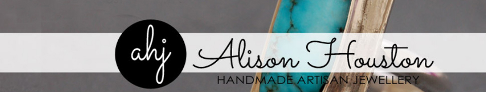 Alison Houston Jewellery