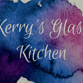 Kerry's Glass Kitchen