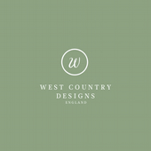 West Country Designs