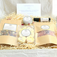Luxury Letterbox Pamper Gift Box