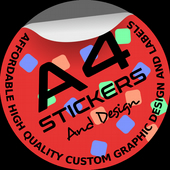 a4stickersuk