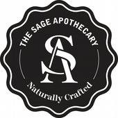 The Sage Apothecary