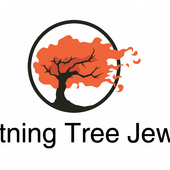 Lightning Tree Jewelry