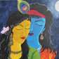 Eternal Love - Radha Krishna