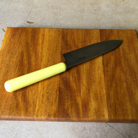 Hand Crafted Hard Wood Chopping Board