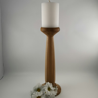 Arts & Crafts Candlestick FREE UK DELIVERY