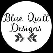 Blue Quill Designs