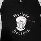 t-shirts, gothic, alternative, womans, horror shirts