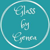 Glass By Genea