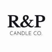 Rowles & Price Candle Co