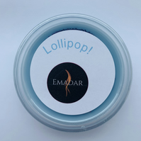 Lollipop Wax Melt