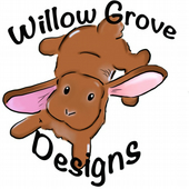 Willow Grove Designs