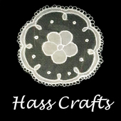 Hass Crafts