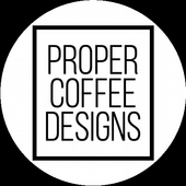 ProperCoffeeDesigns