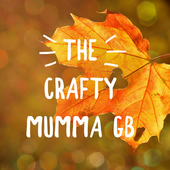 The Crafty Mumma GB