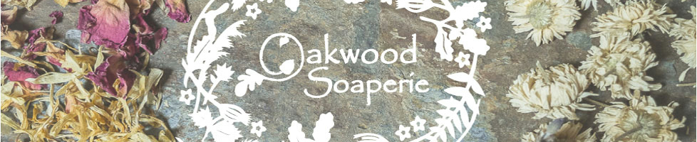 Oakwood Soaperie
