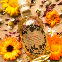 Adrestia Bath and Body oil