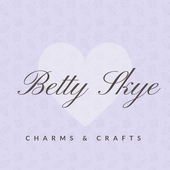 Betty Skye Studios