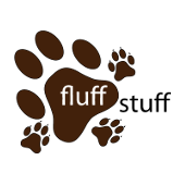 Fluff Stuff Crafts