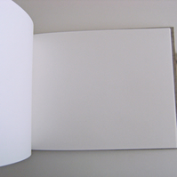 Add Extra Pages - Six additional Guest Book Pages for David's Album
