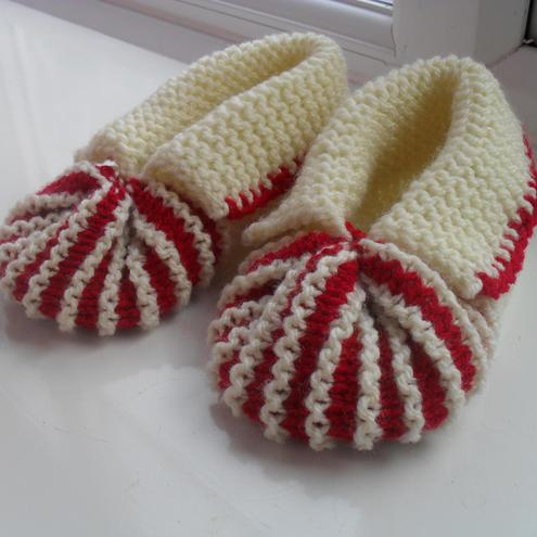 Buy Womens Slippers | Slipper Boots | Mules | Next Official Site