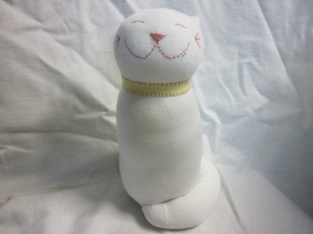 Sock cat Fog CE certified