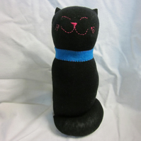 Sock cat Smog CE certified