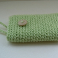 Mobile Phone Sock/Pouch