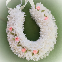 Wedding Lucky Horseshoe