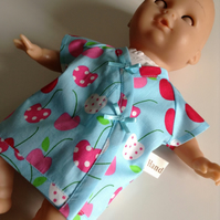 RESERVED ORDER  Dolls Clothes 30cm 12 inch