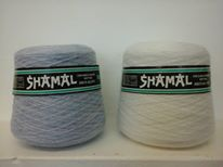 Forsell Shamal Machine Knitting Yarn