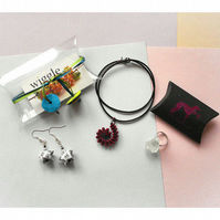 Cool Jewels No.1 Set