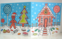 Christmas Cards and Christmas Card Packs. Personalised and Unpersonalised