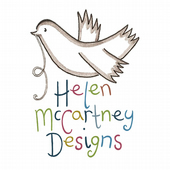 Helen McCartney Designs